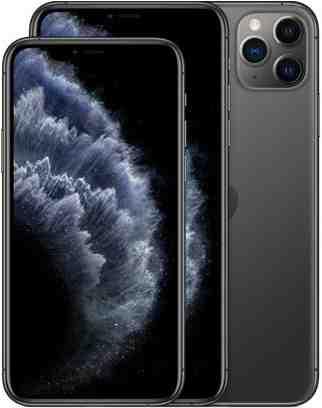 Où acheter son iPhone 11 au meilleur prix ?