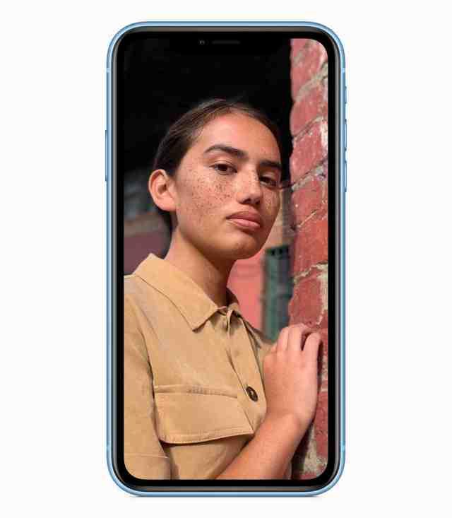 Où acheter son iPhone XR au meilleur prix ?
