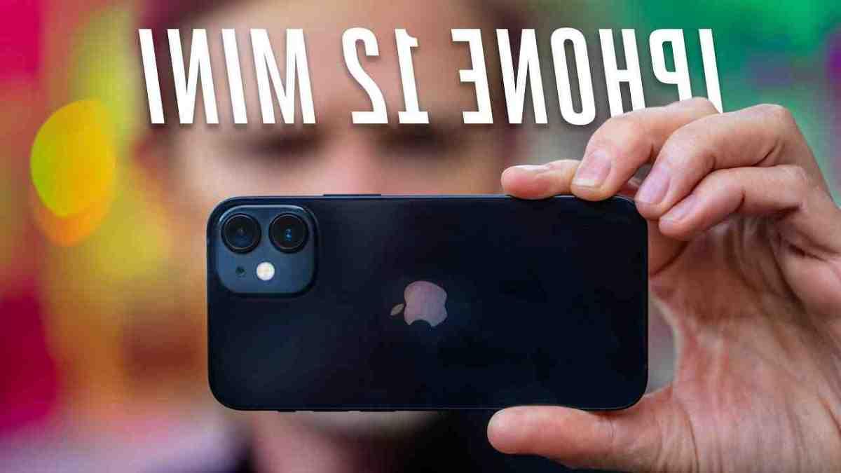 Où acheter un iPhone au meilleur prix ?