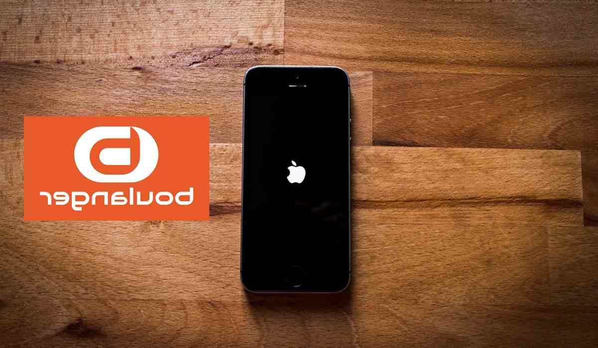 Où acheter un iPhone pas cher sans abonnement ?