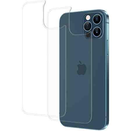 Où acheter verre trempé iPhone ?