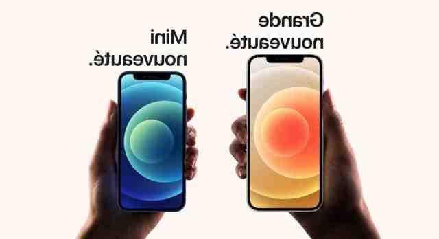 Où est disponible le 5G ?