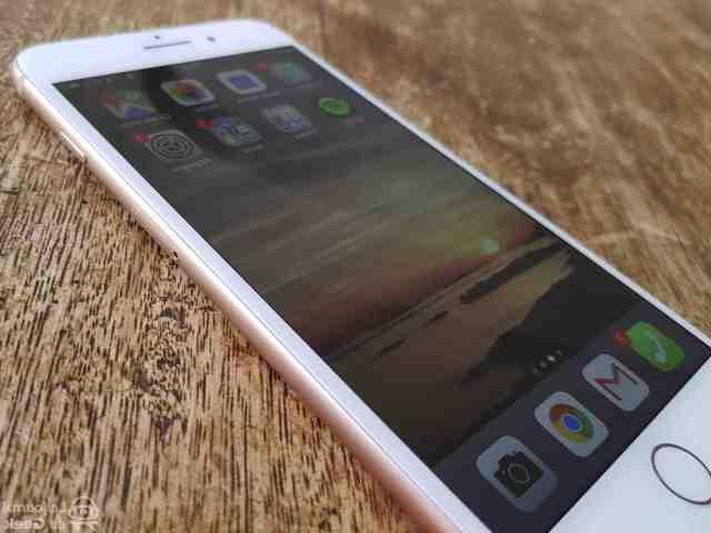 Où trouver iPhone 8 pas cher ?