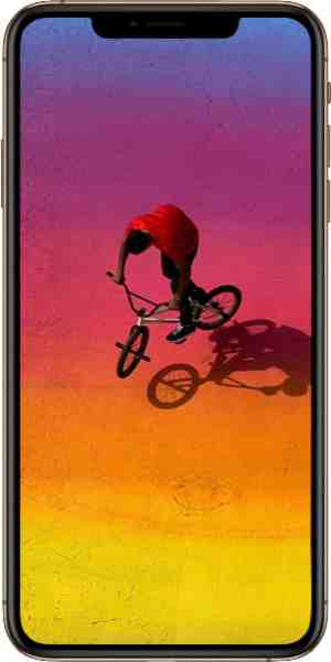 Où trouver iPhone XS max ?