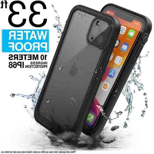 Pourquoi iPhone 11 Pro Max ?
