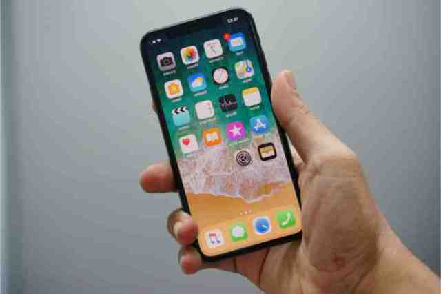 Pourquoi je n'arrive pas à telecharger des applications sur iPhone ?