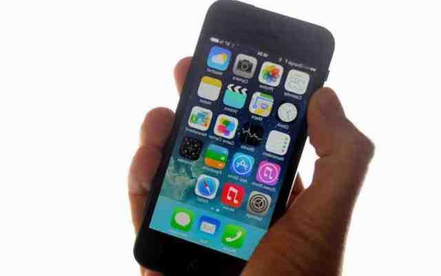 Pourquoi le son de mon iPhone ne marche pas ?