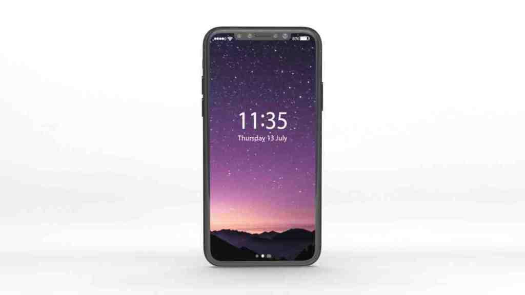 Pourquoi l'iphone 11 pro max ne s'allume-t-il pas ?