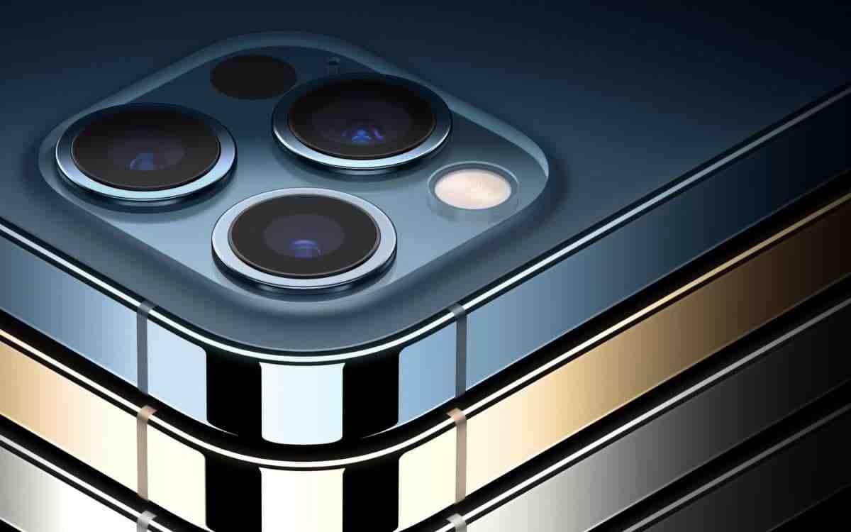 Quand Est-ce que l'iPhone 12 Pro Max sera disponible ?