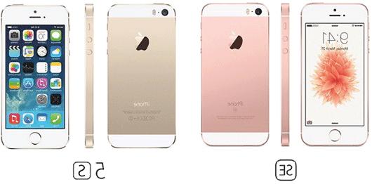 Quand l'iPhone 5 est sorti ?