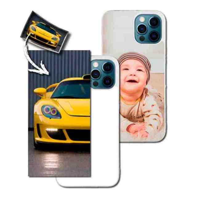 Quel Etui pour iPhone 12 Pro Max ?