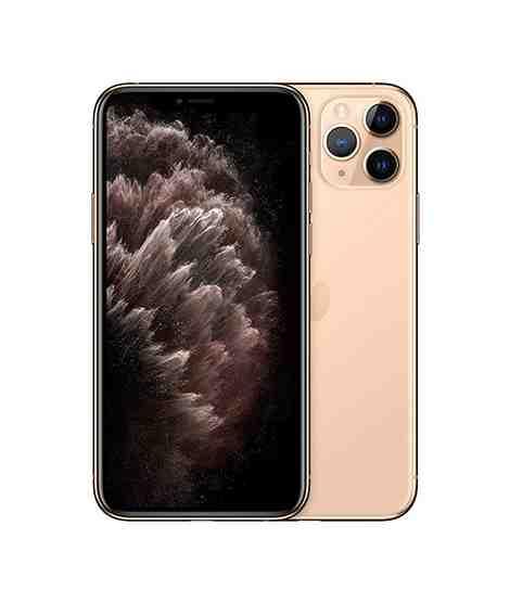 Quel SIM pour iPhone 12 Pro ?