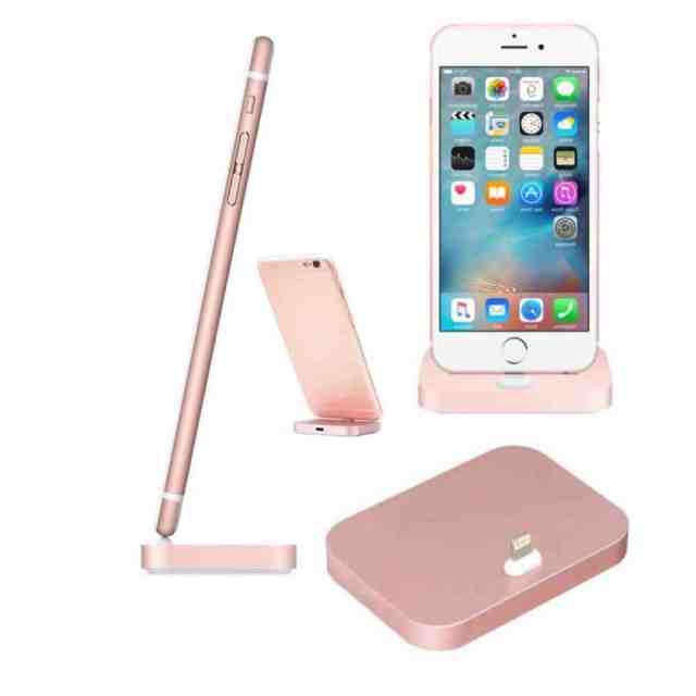 Quel chargeur pour iPhone 12 Pro ?
