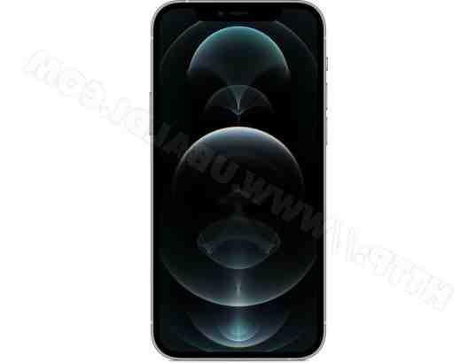 Quel écouteur pour iPhone 12 ?