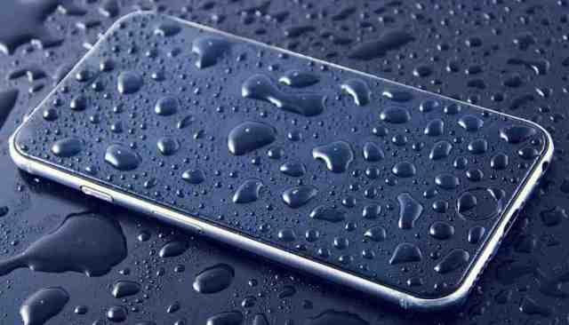 Quel ecran pour iPhone XR ?