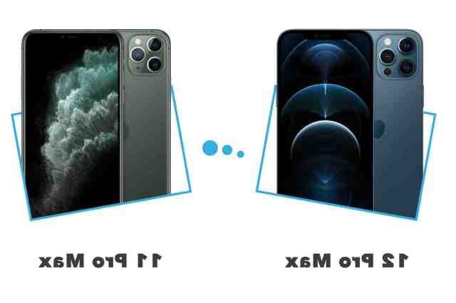 Quel est la taille de l'iPhone 11 Pro ?