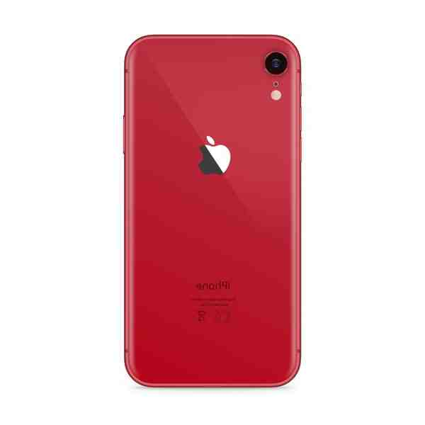 Quel est le meilleur iPhone XS ou iPhone XR ?