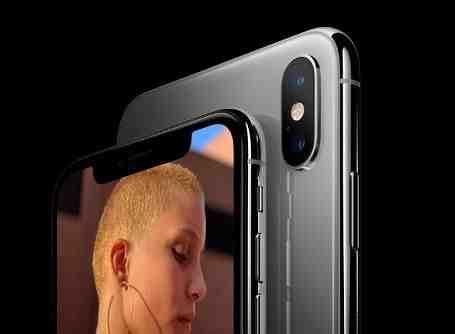 Quel est le meilleur moment pour acheter un iPhone ?