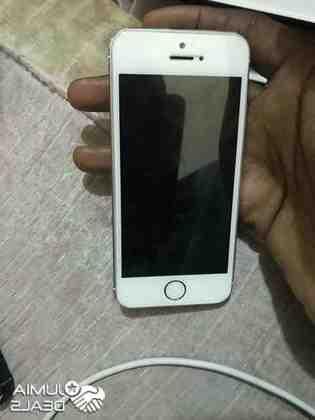 Quel est le prix de iPhone est level ?
