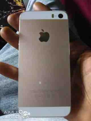 Quel est le prix de l'iPhone 11 au Maroc ?