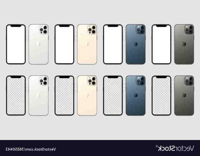 Quel est le prix d'un iPhone 12 Pro Max ?