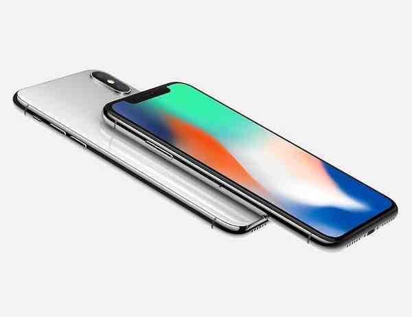 Quel est le prix d'un iPhone 8 neuf ?