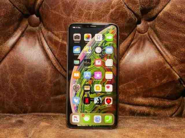 Quel est le prix iPhone 8 plus ?