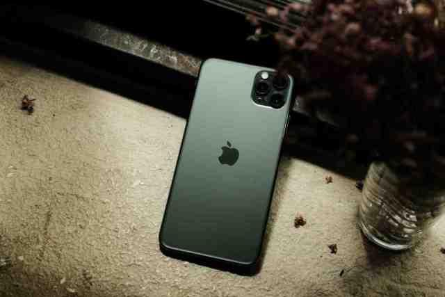 Quel iPhone choisir rapport Qualité-prix ?