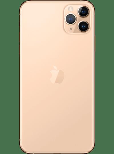 Quel iPhone peut faire la mise à jour iOS 14 ?