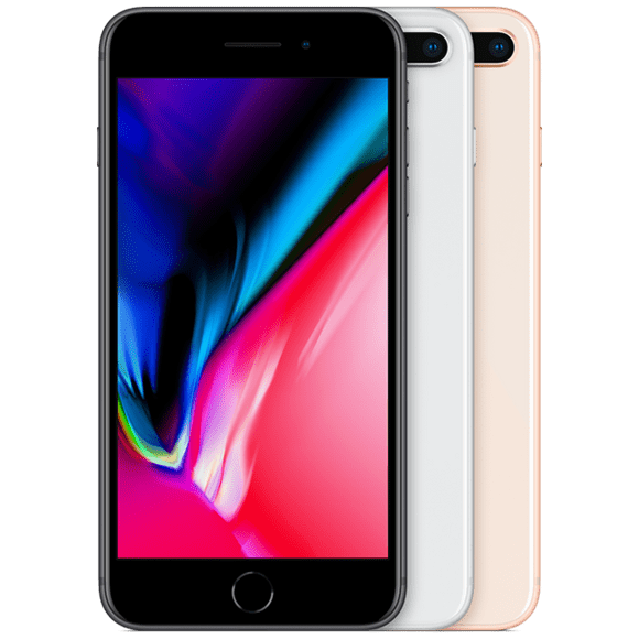 Quel prix coûte l'iPhone 8 ?