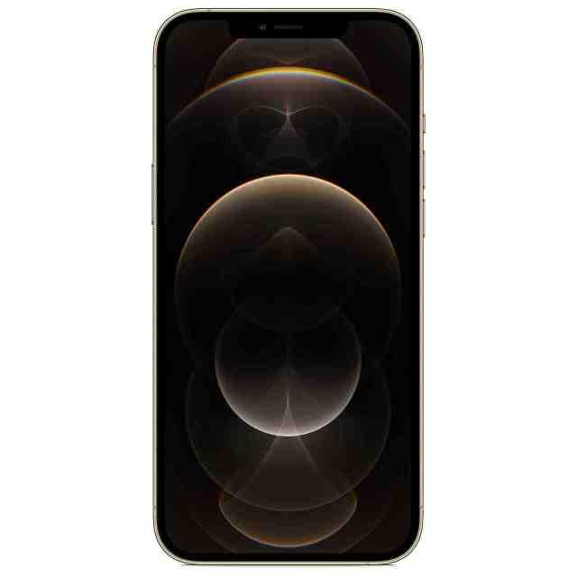 Quel taille fait l'iPhone 12 Pro ?