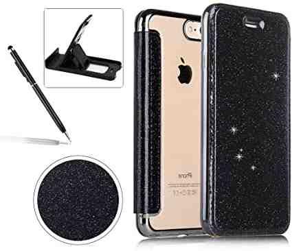 Quelle coque choisir pour iPhone 8 plus ?