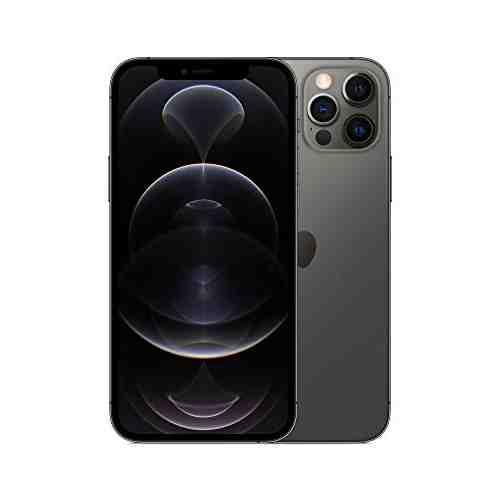 Quelle différence entre iPhone 11 Pro et iPhone 11 Pro Max ?