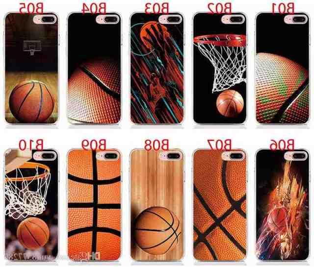 Quelle différence entre iPhone 8 et XS ?