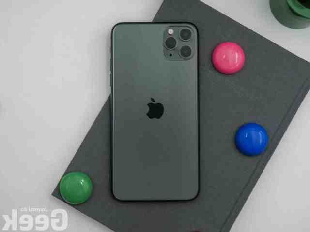 Quelle est la différence entre iPhone 11 et iPhone XR ?