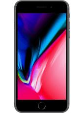 Quelle est la taille d'un iPhone 8 plus ?