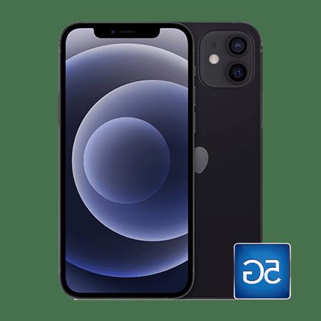 Quelle est l'autonomie de l'iPhone 12 Pro ?