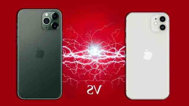 Quelle taille fait l'iPhone 12 Pro Max ?