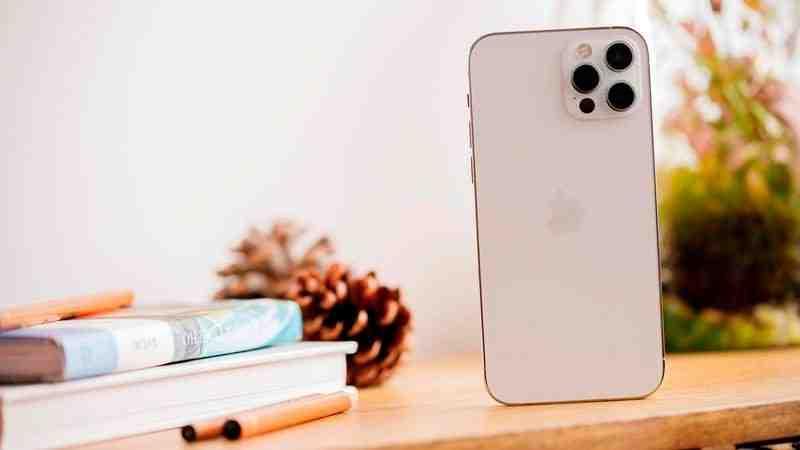 Quelles couleurs pour l'iphone 11 pro max