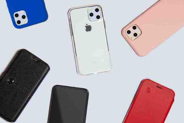 Quels accessoires pour iPhone 11 ?