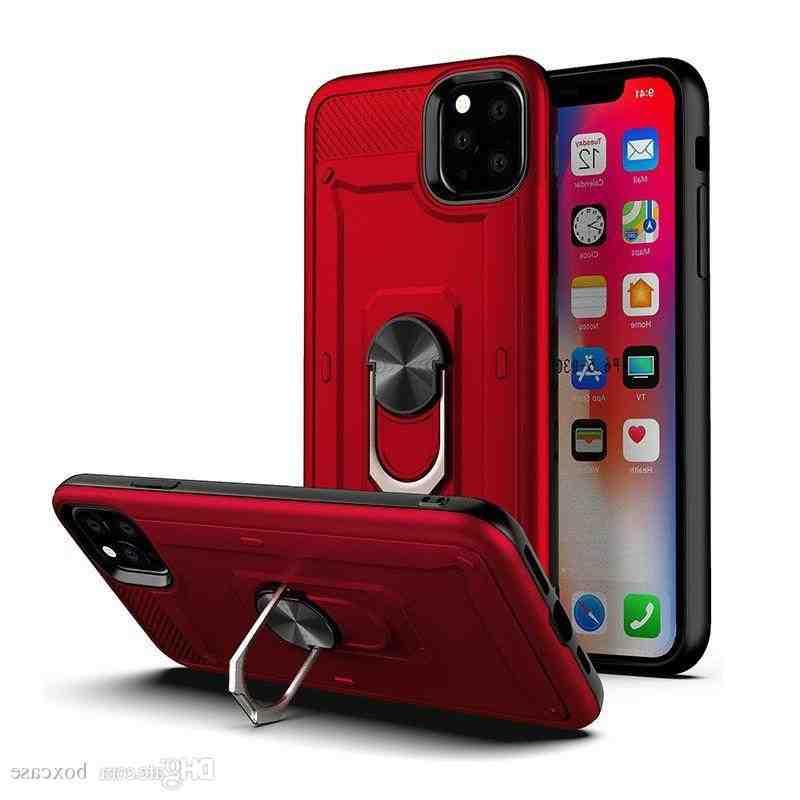 Quels accessoires pour iPhone 12 Pro Max ?