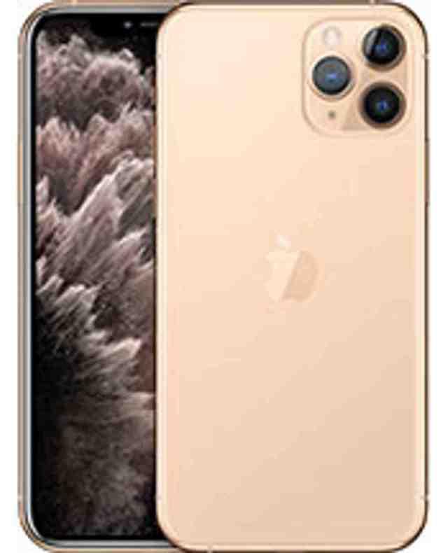 Quels sont les téléphones compatibles avec la 5G ?