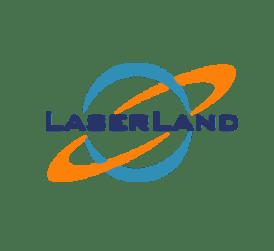 Лазерленд
