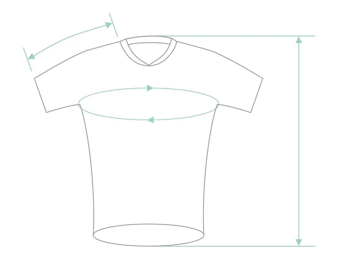 Waist Size Chart Wiring Diagram Database