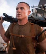 marines navy and air force haircuts