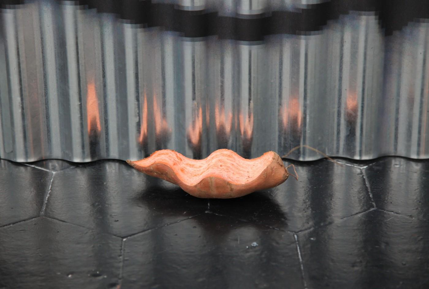 Quantum Physics For Beginners Keith Farquhar High Art