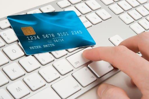 スムーズな出入金が可能な決済手段を先に確保しておく