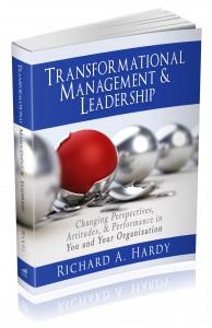 TML_3D book cover