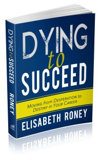 Dying to Succeed_3D cover_Sep 15