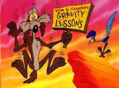 Image result for Roadrunner cartoon